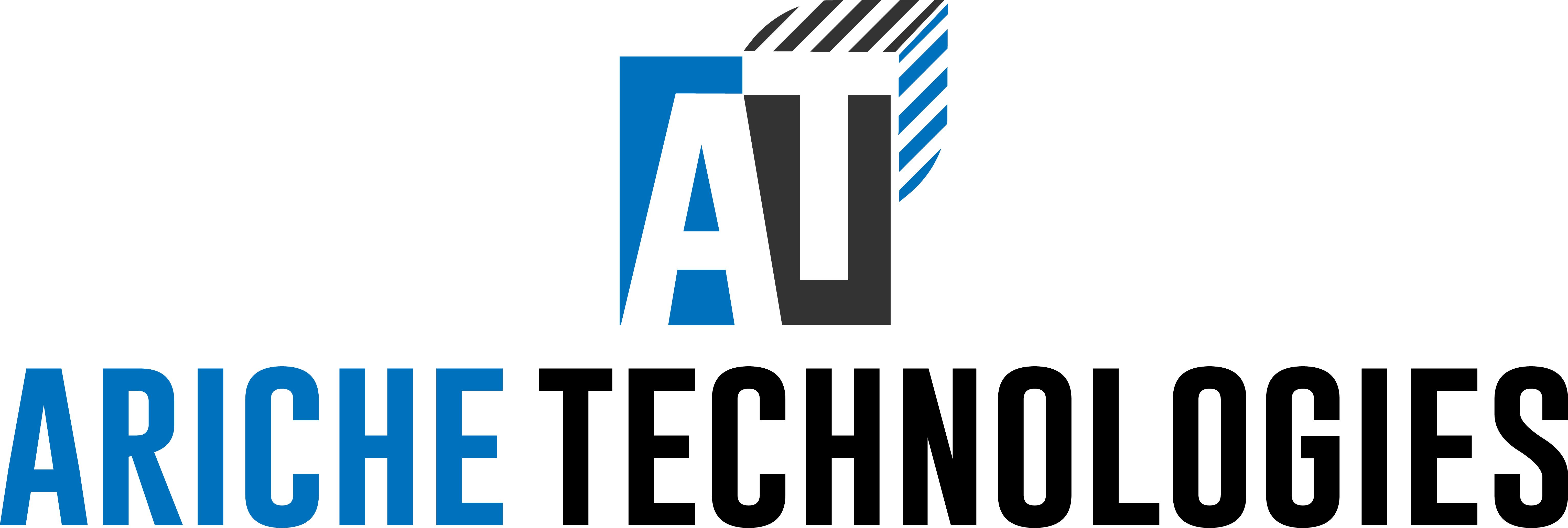 Ariche Technologies
