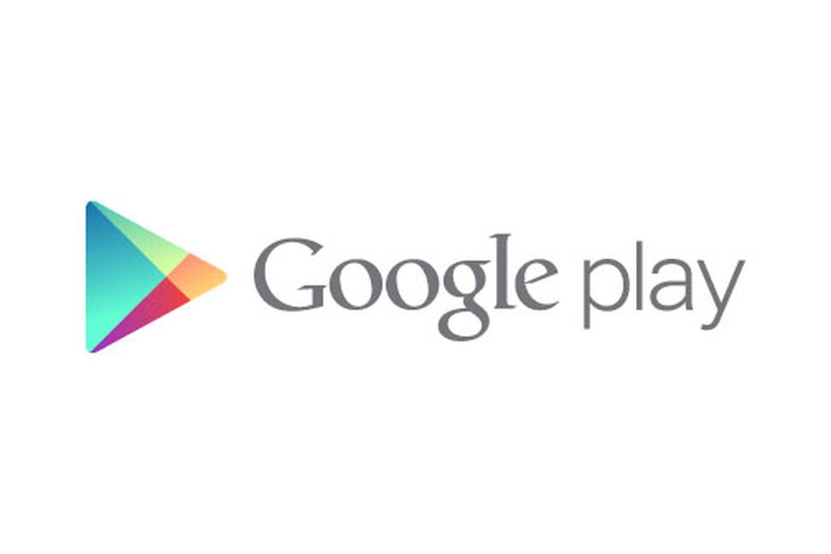 googel play