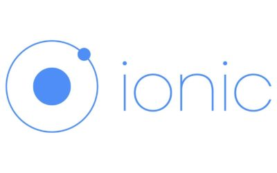 Ionic Framework to Test Flight, App Store and Google Play: An Ariche Technologies Guide